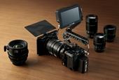 Many things to many people: Panasonic launches DC-BGH1 modular 'box' camera