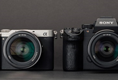 Sony a7C vs Sony a7 III: Which is better?