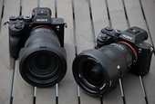 Sony a7S II vs a7S III: What's new and why it matters