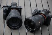 Sony a7S II vs a7S III: Which is better?