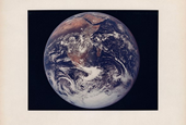 Documenting humanity's journey into space: Over 2,400 iconic space images are up for auction