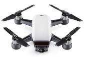 Opinion: DJI has abandoned professionals