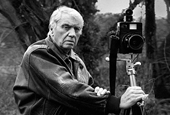 Angelina Jolie to direct Don McCullin biopic starring Tom Hardy