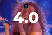 DxO announces PhotoLab 4 with new DeepPRIME AI technology