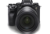 Sony a1: what you need to know about this powerful new full-frame flagship