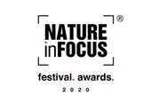 Slideshow: Nature inFocus Photography Awards 2020 winners and finalists