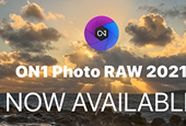 ON1 Photo RAW 2021 now available, includes Portrait AI, new selection tools and much more