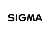 Sigma to reveal new lens at PDN PhotoPlus Expo 2017