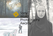 2018 Sony World Photography Awards shortlist revealed