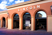 The Lincoln Way seeks to woo customers with unique services