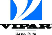 VIPAR's Baer outlines 'Game Plan For Growth' at HDAW