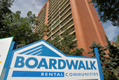 Canada's biggest residential landlord is the most shorted company in North America