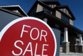 Canada new home prices grow at fastest pace in nearly 9 years thanks to booming Toronto, Vancouver