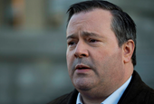 Claudia Cattaneo: Jason Kenney promises to restore Alberta as top energy investment destination