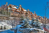 U.S. firms swoop in to buy Blue Mountain, Mont Tremblant owner Intrawest Resorts for $1.5 billion