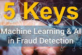 Fraud Detection: Specialized vs. Generic Fraud Analytics