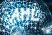 AI Spotlight: FICO's Machine Learning Facilitates AML