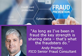 How To Fight Identity Fraud: Q&A with Andy Procter