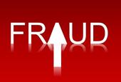 2016 UK Fraud Figures Show Disturbing Trend