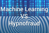 "How Machine Learning Fights ""Hypnofraud"""