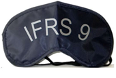 Collectors: Don't Let IFRS 9 Blindfold You
