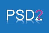 Will PSD2 Increase Authorised Push-Payment Fraud?