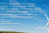 How Energy Optimization Can Make Renewables More Reliable