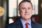 Target CEO Brian Cornell is RILA's New Chairman—Here's What He Hopes to Help the Retail Industry Acc