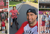 Tales from Dad Life: Team Target Dads Share Stories, Advice and More