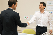 Increase Your Odds That the New Hire Will Be Successful