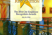 Do Employee Recognition Programs Harm Productivity?