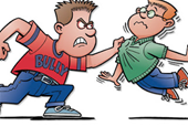Increased Bullying is Due to Lack of Leadership