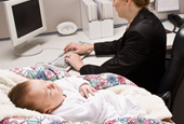 Do You Have a Winning Parental Leave Policy?