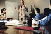 Running a More Effective Meeting