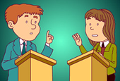 5 Tips that Can Help You Become a Better Speaker