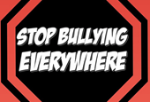 A Comprehensive Guide To Bullying In the Workplace: Laws, Definitions and Action Steps