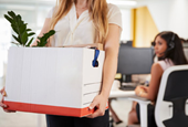 Top 11 Reasons Millennials Are Getting Fired