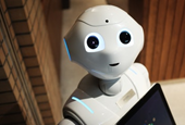 How COVID-19 Is Shining A Light on Jobs That Can Be Automated