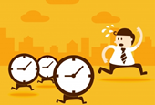Tips to Motivate Your Team During High Stress