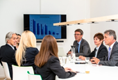 What You Need to Create an Engaging Workplace