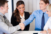 Are You Missing Employment Connections?