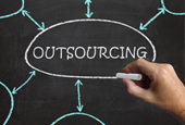 Should You Outsource?