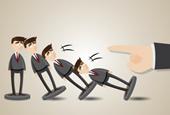 5 Signs of Bad Leadership Skills