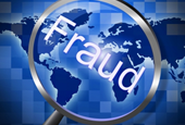 Do You Know the Red Flags to Spot Employee Fraud?