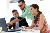 Keeping Your Employees With These 10 Simple Ways