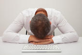 Are Your Employees Leaving Due to Burnout?