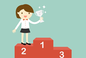 Stats Show Recognition Motivates Employees