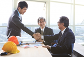 How Do You Make New Employees Feel Welcome?