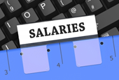 Is Asking for Salary History a Mistake?