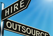 Is it Better to Outsource or Do a Direct Hire?